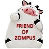 FriendsOfZompus