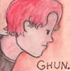Ka-ne, The Hawaiian God of Fertility: Ghun.