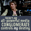 sw: all-powerful media conglomerate
