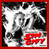 Sin City Nancy