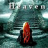 Maiden of the Moon: Heaven