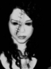 echo_inthe_dark userpic