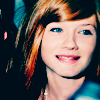 redhair_potter