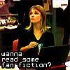 raz0r.girl - hustler of culture: eames - fan fiction