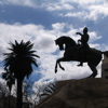 karabekian686 userpic