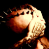 nihilistanarch userpic