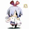 bunny girl D