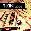 mjart userpic