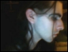 embalmed_alive userpic