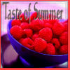 Ith: Taste - Taste of Summer