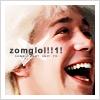 Lauren Christensen: [Amadeus] zomgod lol
