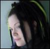 runningwithlola userpic