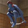 Гликерия Андреевна: прыг-скок