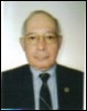 Omar Upegui R.