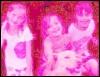 pinkpunkpower userpic