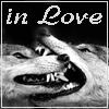 tia_wolf userpic