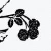 oleander__ userpic