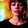 house// cameron crying