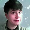raynbowartist userpic