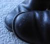 blackberrymama userpic