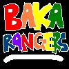 Baka Rangers vs. The Shiny Master