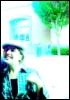 caitrocksmybum userpic