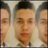 vazummo userpic