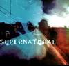 Northern California Supernatural Fans