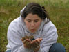 frenchchick2005 userpic
