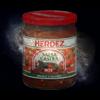 galaxy salsa