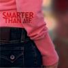 smartercast userpic