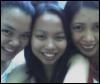 tet: debsoc girls
