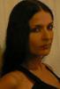 goddess_zorsha userpic
