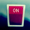 wildoneironaut userpic