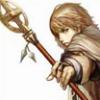 lightcaster userpic