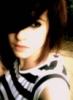 xnextbigthing userpic