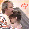Five and Nyssa OTP