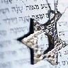ravenskye8: Judaica