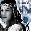 elanordh: Arwen - giggles