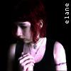 xxelanexx userpic