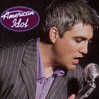 Taylor Hicks - Official Community -American Idol 5