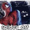 spidey_art userpic