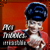 plot tribble
