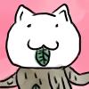 NEKOKI_HA-A Fan Community for REC, The Anime/Manga