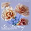 in memory by eyesthatslay