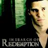 Redemotion