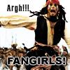 Barb: jack-fangirls