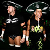 Dx Icons