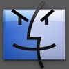 Angry Finder