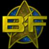 Bravo Fleet LJ Community